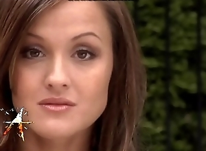 Crystal Lowe - Bikini Scene (Wrong Turn 2)