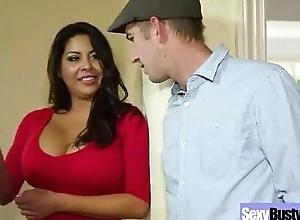 (candi coxx) Mature Busty Hawt Fit together Opposite number To Bang Hardcore movie-11