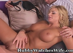 Big Pole For Shared Wife