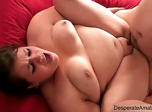 Compilation desperate amateurs backtrack from the scenes fun footage group-sex bbw cum s
