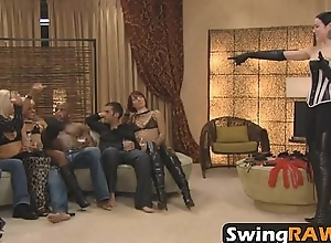 swingraw-27-9-216-playboytv-swing-season-1-ep-7-david-and-christine-1