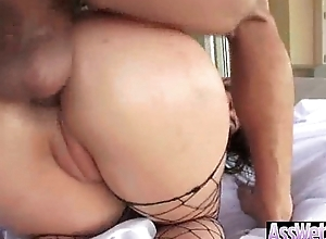 (mandy muse) Hot Girl With Beamy Round Oiled Butt Hallow Anal Bang movie-23