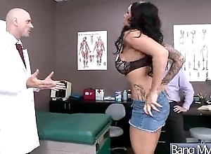Hardcore Making love Adventures With Doctor And Horny Patient (austin lynn) video-03