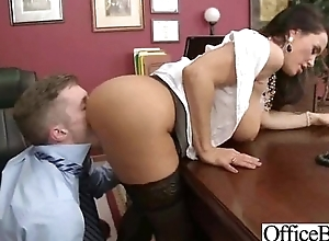Hardcore Bang With Busty Adverse Cute Tryst Unladylike (lisa ann) video-22