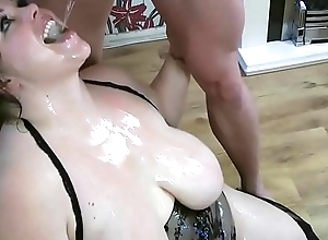 UK Wife Switching Foursome Porn - Boobsandtits.co.uk