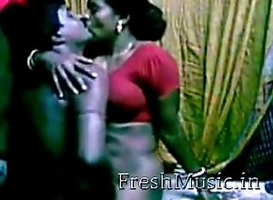 horney Indian Young lady - FreshMusic.in