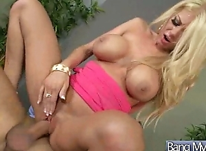 Mating Adventures At Doctor With Horny Sluty Patient (kayla kayden) video-12