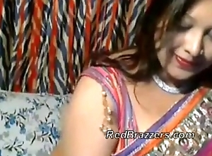 Horny Desi Aunt Webcam Bohemian Indian Porn