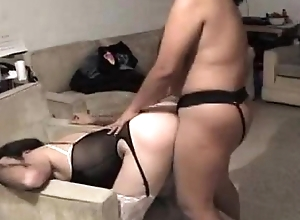 anal slut transvesty crossdresser profesional musician michoacan morelia  mexico tv de closet fucked by mistress strapon dildo