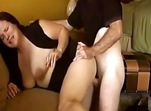 Annabelle Flowers Smoking and Shagging