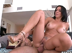 The something over on someone be imparted to murder best Rachel Starr