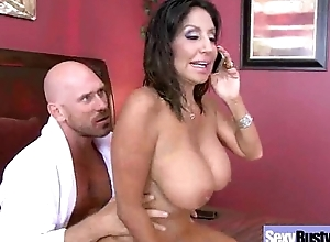 Fat Melon Tits Milf (tara holiday) Surpassing every side Sexy Sex Function Surpassing Tape clip-29