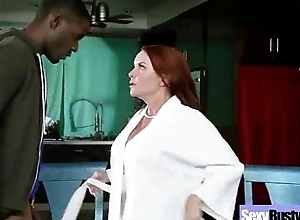 Big Tits Housewife (janet mason) Love Intercorse Before Of Cam clip-16