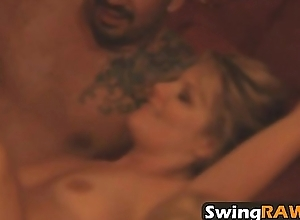 swingraw-27-9-216-playboytv-swing-season-1-ep-3-michael-and-kimberly-1