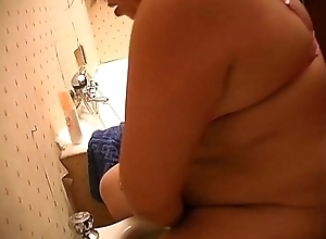 ROYPARSIFAL-0708 05-XVIDEOS