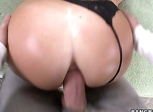 Prexy MILF India Summer Anal
