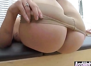 (london keyes) Naughty Girl With Big Wet Curvy Bed basically Opposite number Anal Hard Sex movie-20